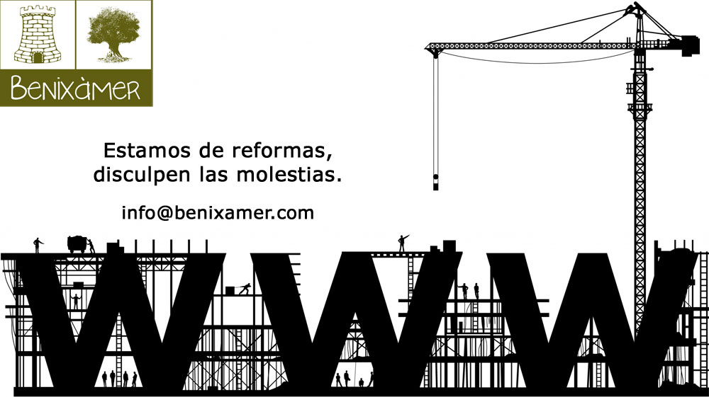 benixamer